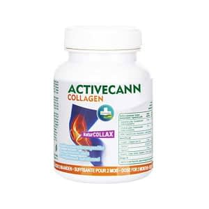 Arthrocann (Activecann) Collagen Omega 3-6
